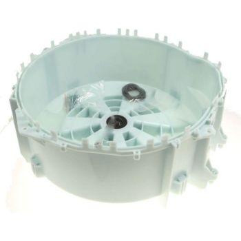 Siemens Demi cuve arrière avec palier 00715098