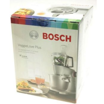 Bosch Multimixeur 00579572