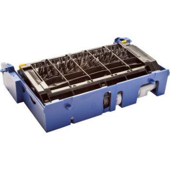 Irobot Cassette de brosse 21917