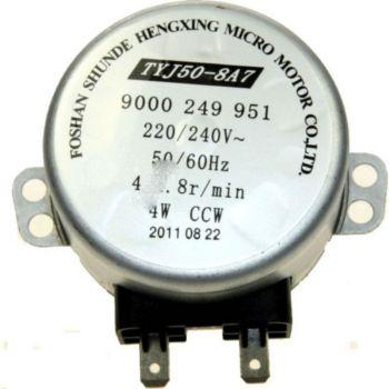 Siemens aiguilleur d'eau 00611329