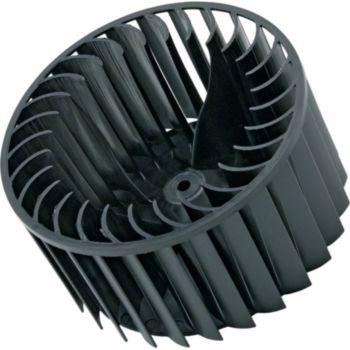 Whirlpool Turbine de ventilation 480112101466