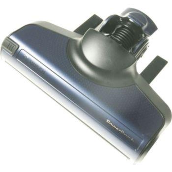 Bosch Brosse 11039047