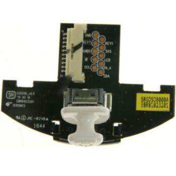 LG Capteur infrarouge EBR81023202