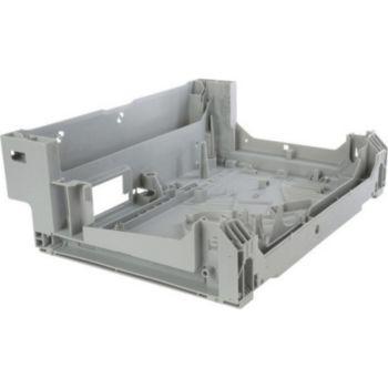 Bosch Boitier partie inférieure 00770833, 0068