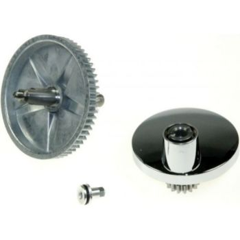 Kenwood Kit planétaire (axe d'engrenage vertical