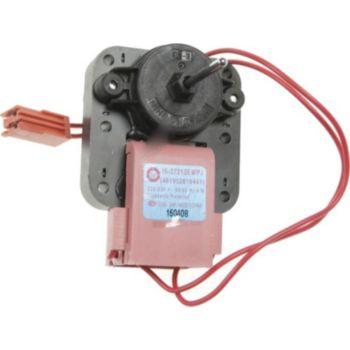 Whirlpool ventilateur 480132102727, C00323700
