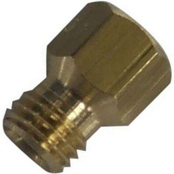 Electrolux Injecteur gaz butane/propane  Ø 0.88 354