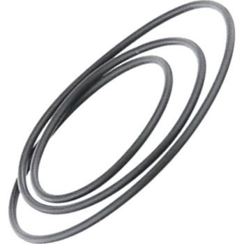 Siemens 00270321