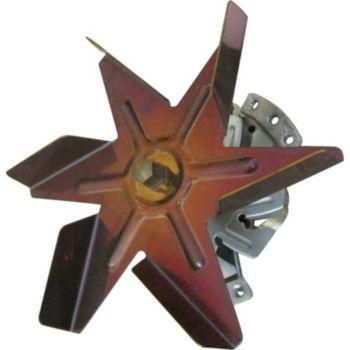 Gaggenau Ventilateur four 00263384