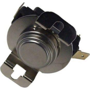 FAR Klixon 90C 32010292