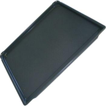 Neff Plaque à pâtisserie (455x370mm) 00434038