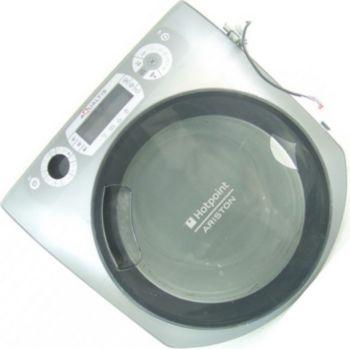 Hotpoint Hublot complet C00286613