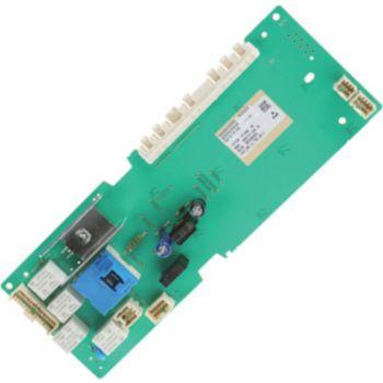 Siemens Module de puissance 00706108