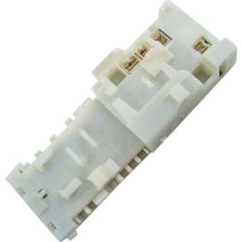 Siemens Module de puissance 00745679