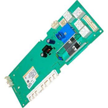 Bosch Module de commande 00443227, 00440010
