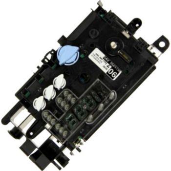 Vedette Module de commande 55X9336