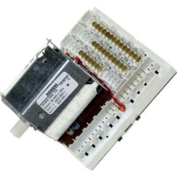 Bosch Programmateur 00095656