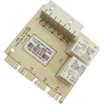 Continental Edison Module de puissance 20833680