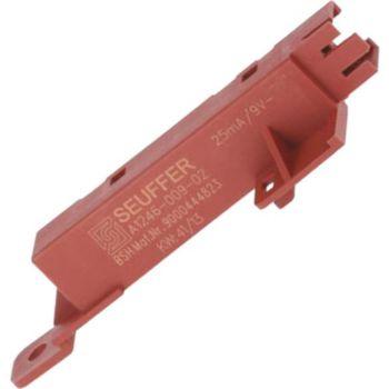 Bosch Sonde 00617804