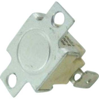 Electrolux 3302081025