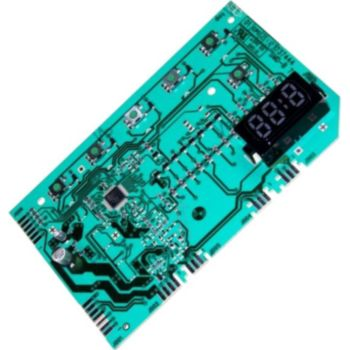 Whirlpool Programmateur 480112101569