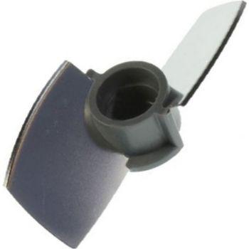 Kenwood Hélice de presse purée metal masher pro