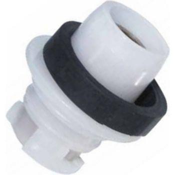 Moulinex Kit Palier MS-5522385