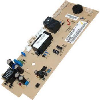Beko Module électronique 2963281701