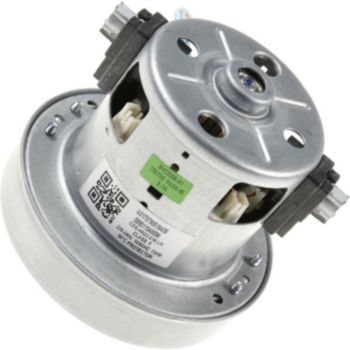 Electrolux 140017079058