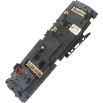 Siemens Programmateur 00481720