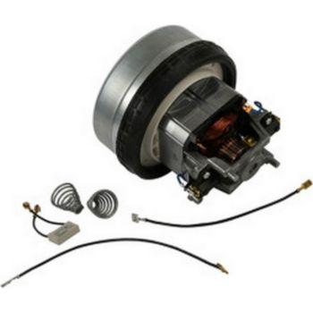 Electrolux Kit moteur 1407902525