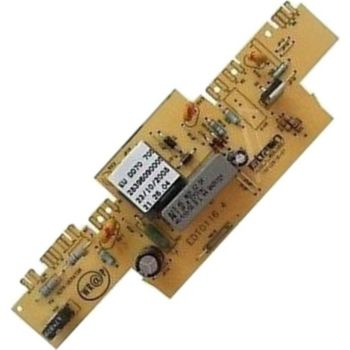 Hotpoint Carte thermostat C00269349
