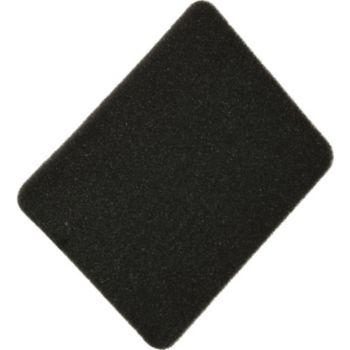 Philips Filtre 432200493821