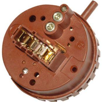 Electrolux Pressostat 1110994728
