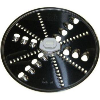 Bosch Disque à raper fin 00650963