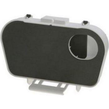 Bosch Filtre 00499987