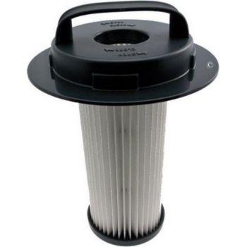 Philips hepa cylindre 432200517520