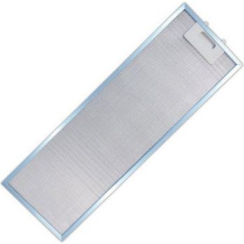 Whirlpool Filtre métal 481248058305, GF023C