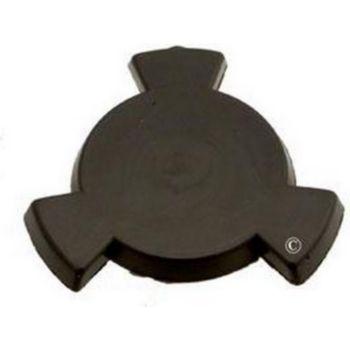 Whirlpool Axe entraineur 481010545578