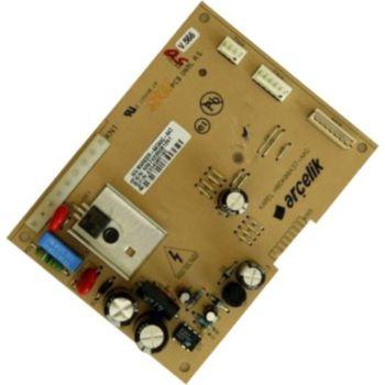 Beko Module de puissance 4334580185