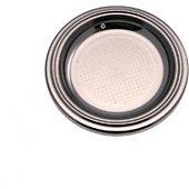 Filtre Delonghi pour dosette 6032101800
