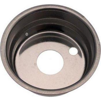 Delonghi Coupelle filtre 1 tasse / 2 tasses nue (