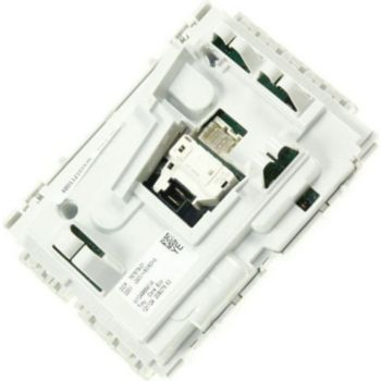 Whirlpool Programmateur 480112101628