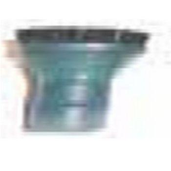 Dyson Brosse à meubles 901192-03