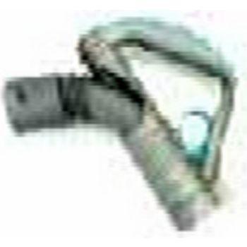 Dyson Poignée de  (crosse) 904510-33
