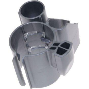 Dyson Porte-accessoires 908157-01