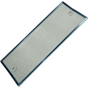 Rosieres Filtre métal 49014887