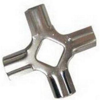 Noname Couteau (x1) pour FGA 9706857, W10408733