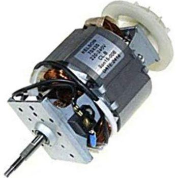 Moulinex MS-0A13235, MS-650830