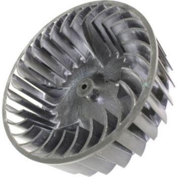 Electrolux Turbine arrière 1366338026